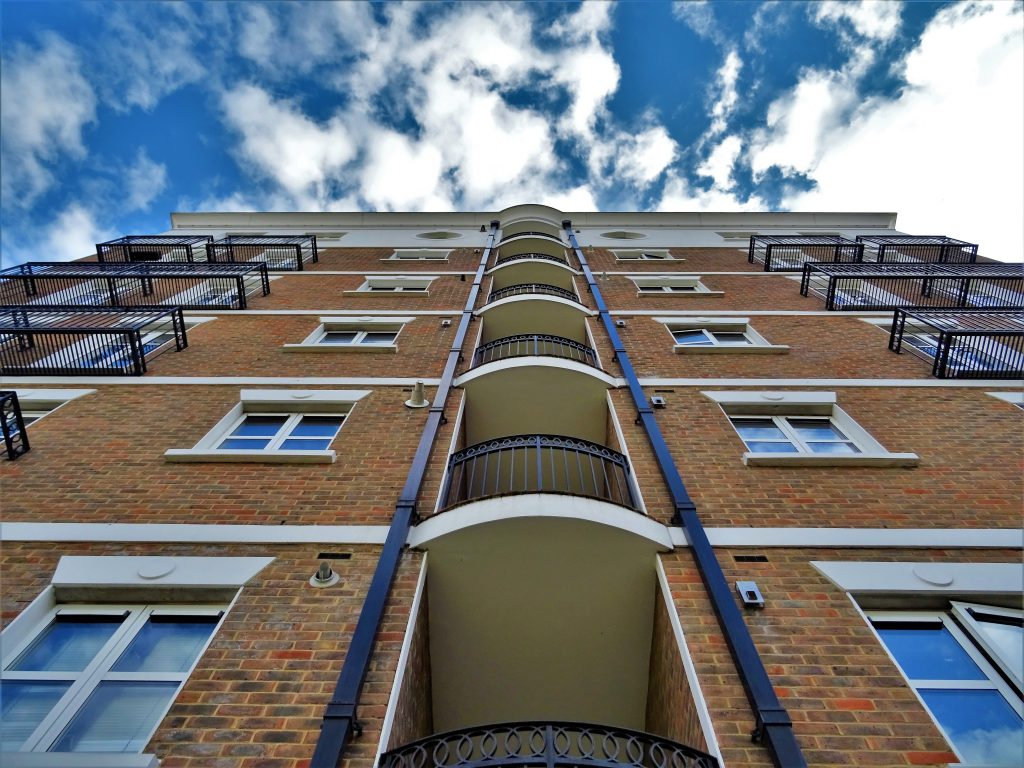 How Property Investment Can Benefit You