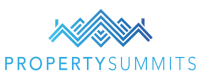 Property Summits