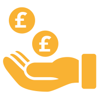Rental-income-icon