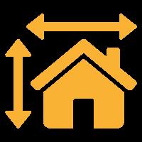 development-property-icon